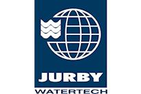 Jurby Water Tech