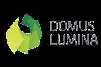 "UAB ""Domus Lumina"""