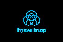 thyssenkrupp Materials Poland S.A.