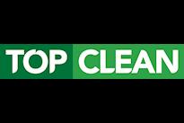 """UAB""""TOP CLEAN"""""""