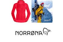 "UAB ""Norrona Factory"""