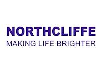 "UAB ""Northcliffe lighting"""