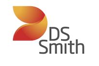 UAB DS Smith Packaging Lithuania | randu.lt