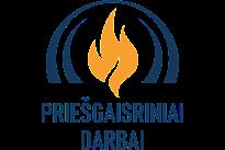UAB''Priešgaisriniai darbai''