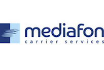 Mediafon Carrier Services, UAB
