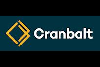 """AB """"Cranbalt"""""""