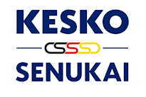 UAB Kesko Senukai Lithuania   randu.lt