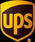 UAB Skubios siuntos, Įgaliotasis UPS atstovas Lietuvoje | randu.lt