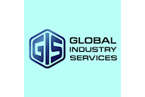 UAB Global industry services