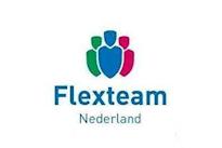 Flexteam Nederland