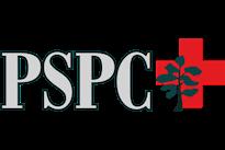 Paupių PSPC