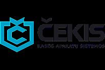 UAB ČEKIS