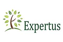 "UAB ""Expertus LT"""