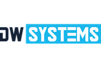 "UAB ""DW Systems"""
