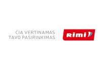 Rimi Lietuva, UAB