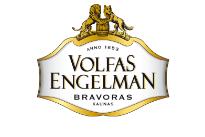 AB Volfas Engelman