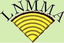 Lietuvos nepriklausomų medienos matuotojų asociacija