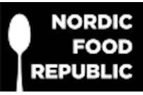 UAB Baltic Food Republic