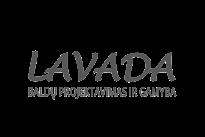LAVADA UAB