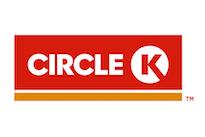 Circle K Lietuva, UAB