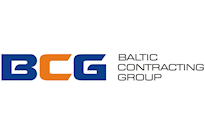 UAB Baltic Contracting Group