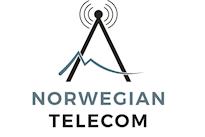 Norwegian Telecom AS