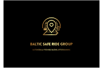 UAB Baltic Safety Ride Group