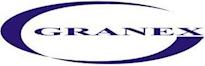 UAB GRANEX | randu.lt