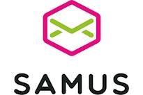 UAB SAMUS