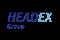 """UAB """"Headex Group"""""""