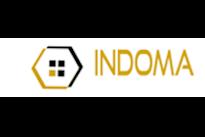 """UAB """"Indoma"""""""