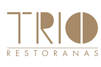 Restoranas Trio
