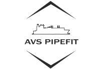 AVS PipeFit