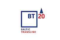 "UAB ""Baltic Transline Transport"""