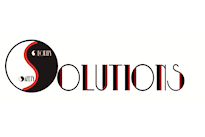 UAB SS Soliutions