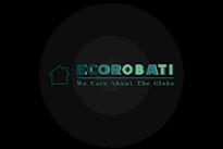 Ecorobati