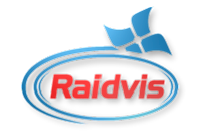 "UAB ""Raidvis"""
