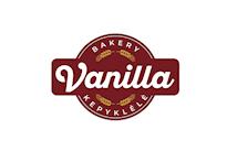 Vanilla Bakery, UAB''Anglijos projektas''