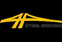 UAB SteeL Bridges