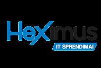 Heksimus