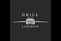 """London Grill, UAB '""""Panevėžio restoranas"""""""
