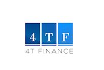 UAB 4T Finance
