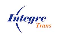 Integre, UAB