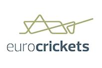 Eurocrickets, UAB