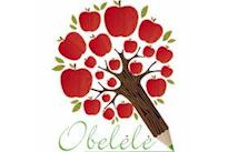 """Vilniaus lopšelis-darželis ,,Obelėlė"""""""