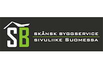 UAB Skansk Byggservice