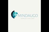 MB Mindaugo konsultacijos