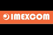 UAB Imexcom