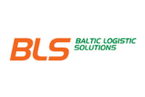 "UAB ""Baltic Logistic Solutions"""