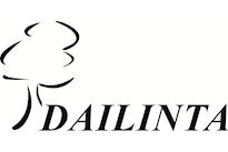 """UAB """"Dailinta"""""""